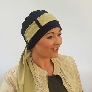 Ashley Collection - with Scarf