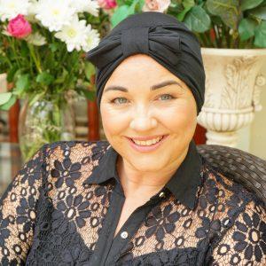 Dolly Turban